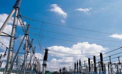"""山西電力用大數據""""説話"""" 助力企業復工復産"""