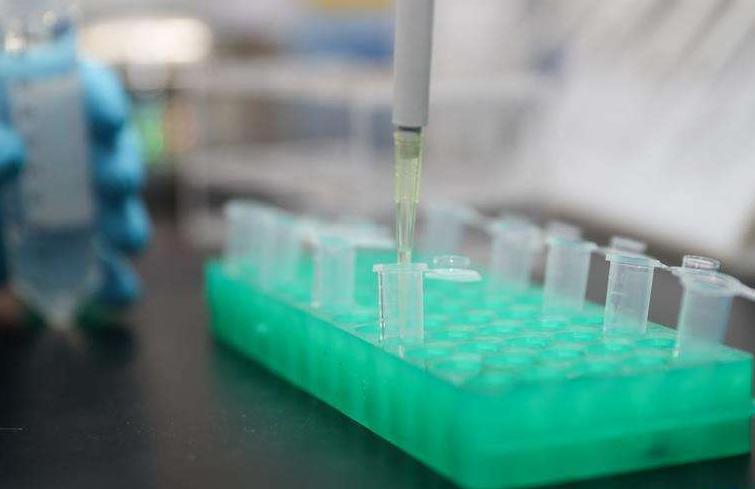 山西建設重大傳染性疾病防控與診治重點實驗室