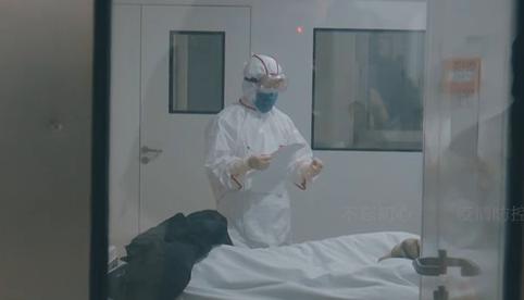 山西又有6例新冠肺炎患者治愈出院