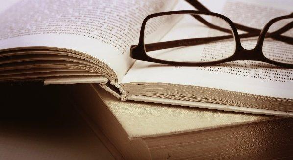 2020年上半年全國大學英語四六級考試報名時間推遲