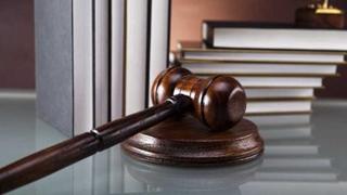 山西:首例涉疫情防控尋釁滋事案被告人獲刑兩年
