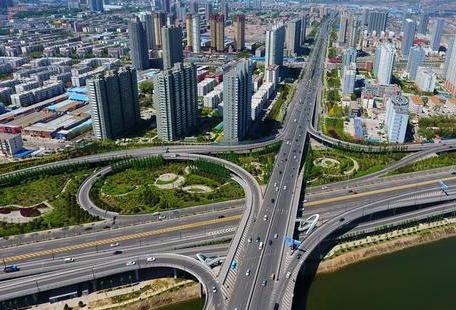 太原五大長途汽車站陸續恢復運營