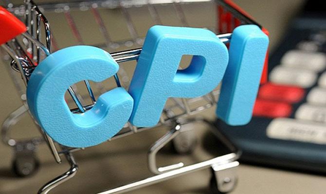 2月份山西CPI同比上漲5.2% 漲幅較上月回落