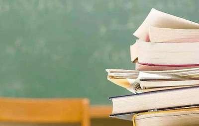 山西省2020年高職院校單獨招生考試推遲