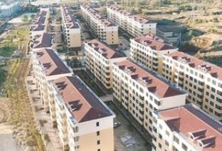 晉中市過半扶貧工廠(車間)復工復産