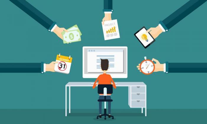 """山西8部門發布15項措施支持個體工商戶盡快""""開張"""""""