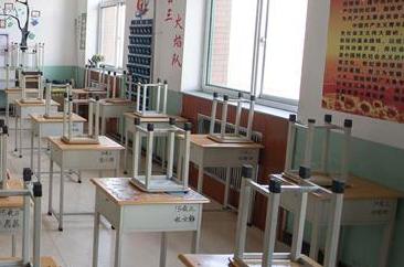 2020年山西中小學招生入學實行民辦公辦同步招生