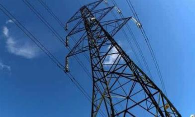 山西電力:惠企電價落地 激發企業活力