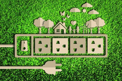 啟動建設城市綜合管理服務平臺 太原躋身全國首批試點城市