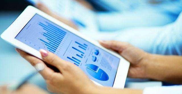 截至目前,山西省外貿企業復工率達98.85%