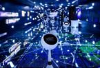 山西5個項目入選工信部大數據産業發展試點示范項目