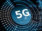 太原市中心城區年底實現5G覆蓋