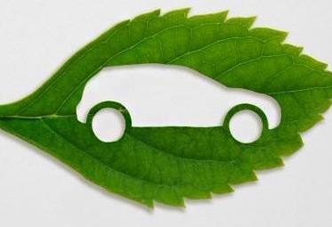 汽車消費專項獎勵來了!山西消費者買山西乘用車獎勵6000元