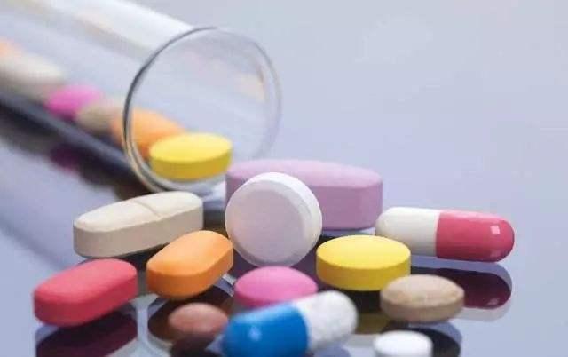 太原141所醫療機構32種藥品平均降價53%