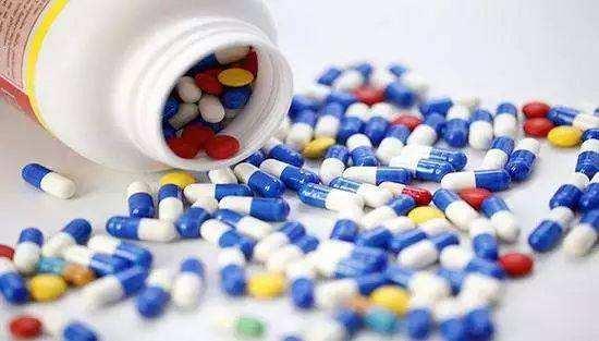 山西執行第二批國家組織藥品集中採購和使用中選結果
