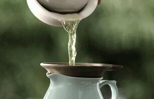 山西藥茶産業聯盟成立