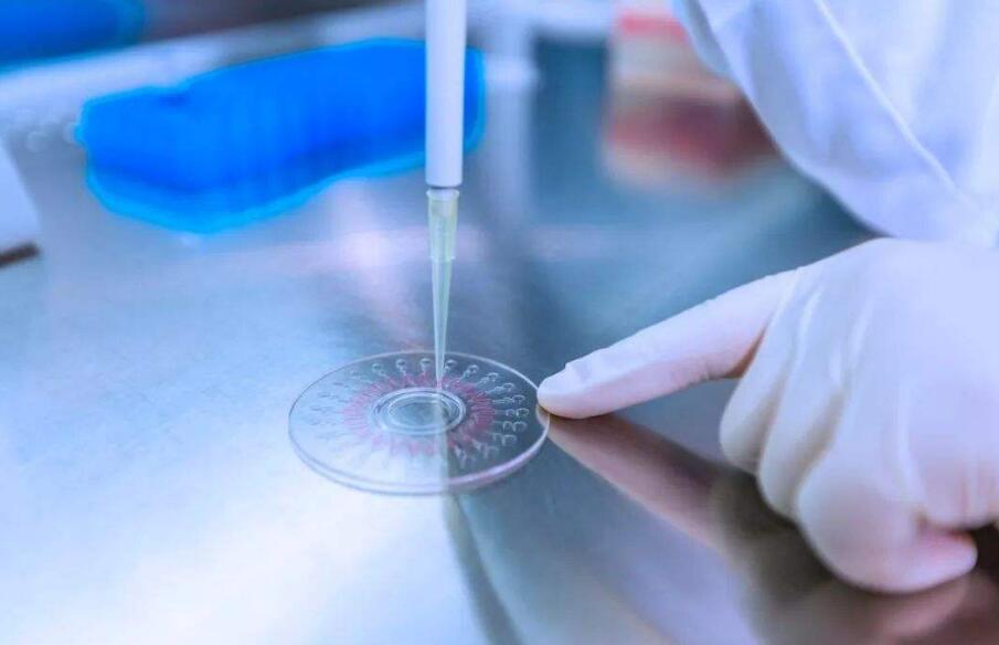 山西省新增9家新冠病毒檢測機構