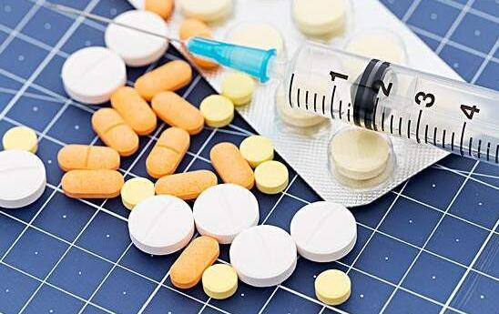 山西省將降低藥品、醫療器械産品注冊費的收費標準