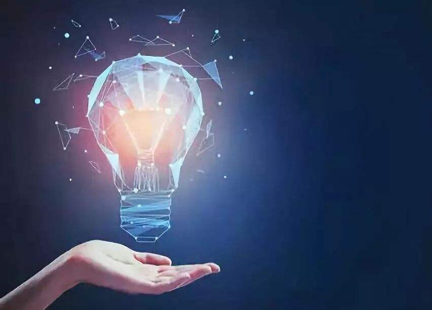 山西省全力培育壯大戰略性新興産業