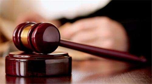 山西檢察機關依法對王志剛涉嫌受賄案提起公訴