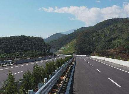 山西省收費公路恢復收費
