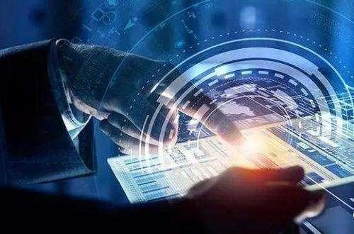 山西開展科技人員服務企業專項行動