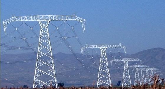 山西風電出力首次突破千萬千瓦