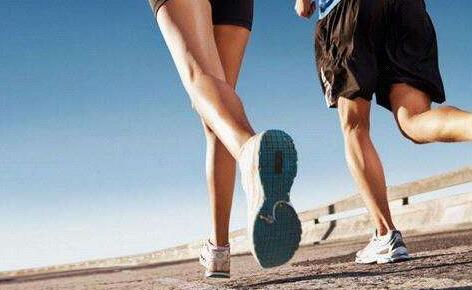 山西落實常態化疫情防控九項責任 提倡每天健身一小時