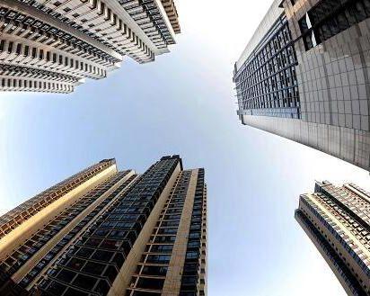 4月太原新房價格環比漲0.3% 二手房降0.6%