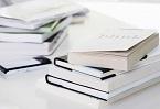 太原迎澤區圖書館11個分館完成提檔升級