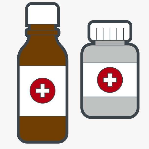 山西開展防疫物資質量專項整治