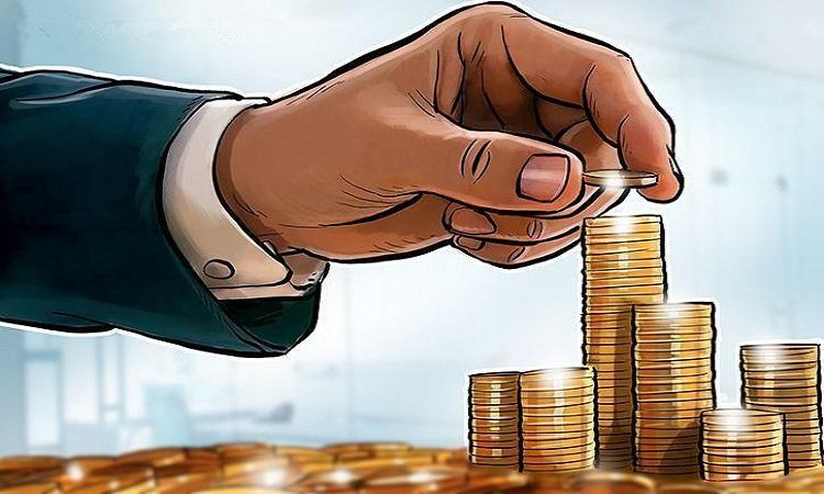 太原出臺促進外來投資財政獎補辦法
