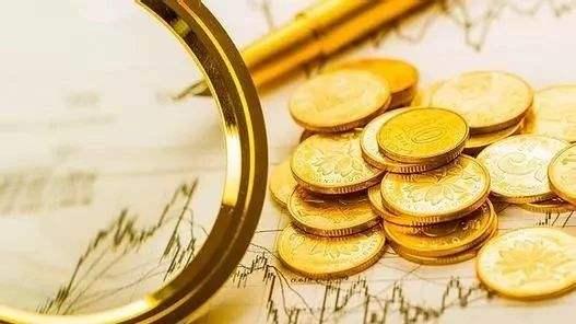 """山西轉型綜改示范區""""30條舉措""""助力金融業發展"""