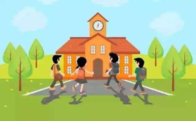 太原公布今年中小學招生入學政策 私塾不能替代義務教育