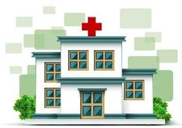太原協和醫院等8所醫療機構執業許可證被注銷