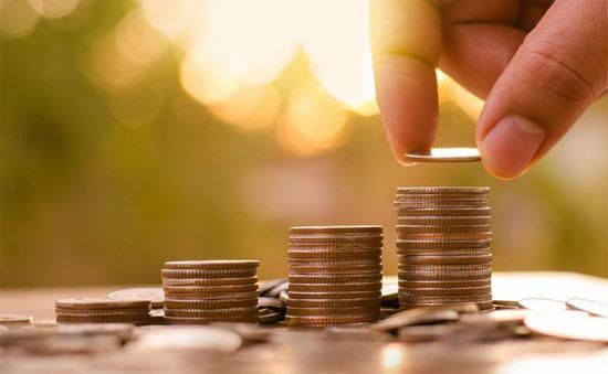 山西:金融廣告不得暗示保本保收益
