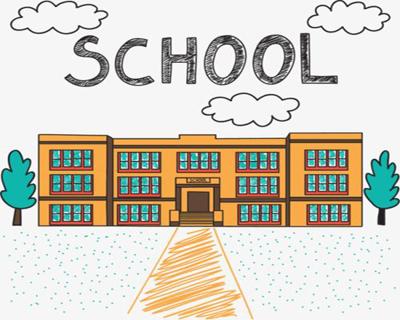 太原小學入學登記係統進行開放性測試 家長可提前體驗登記