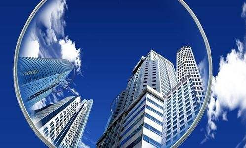 山西出臺方案推動住建領域企業技術創新