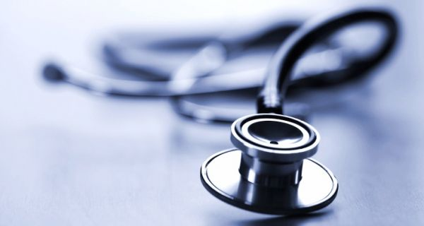 太原45家醫院團購醫用耗材 精密輸液器單價由10.5元降為3.3元