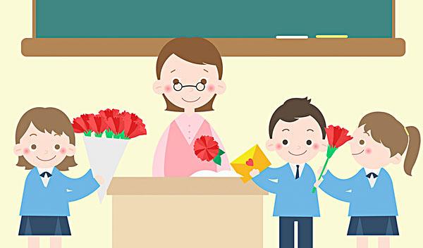 山西2020年招聘特崗教師3700名