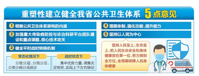 樓陽生主持召開山西省委第四十次專題會議暨省疫情防控工作領導小組會議