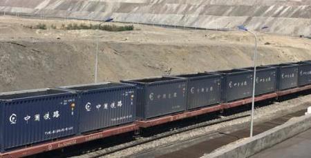 山西:煤炭、焦炭出省要全部採用鐵路運輸