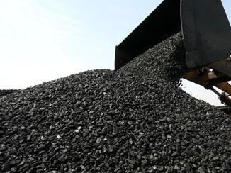 查隱患、促整改、防事故 山西開展煤礦安全專項檢查