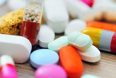 藥品委托儲配業務如何開展 山西省藥監局公開徵求意見