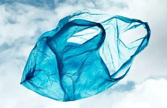 """山西省文旅行業向塑料污染""""宣戰"""""""