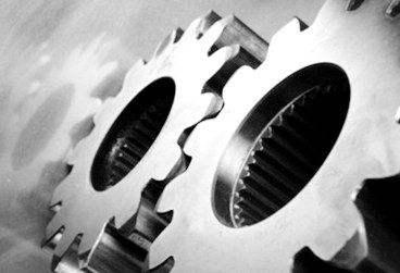 山西:新裝備向集聚智能轉變