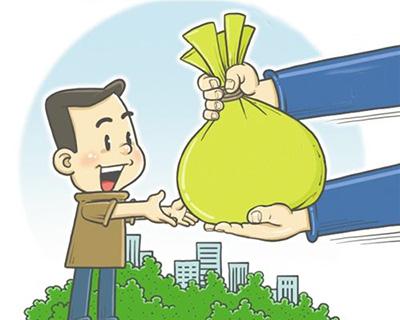 山西多措並舉為中小企業紓困解難