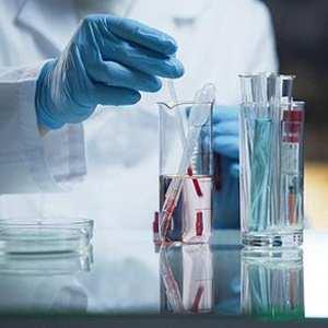 山西將建疫苗聯合研究開發中心疫苗臨床研究基地