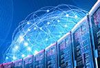 山西省首座煉焦行業大數據中心在高平投用