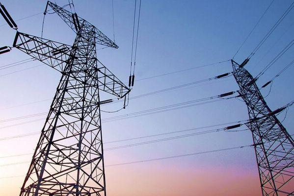 國網山西電力以黨建引領促進電網建設工作